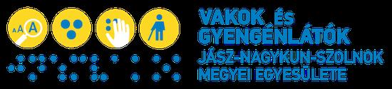 Elemi rehabilitáció JNSZMVAKOK logo